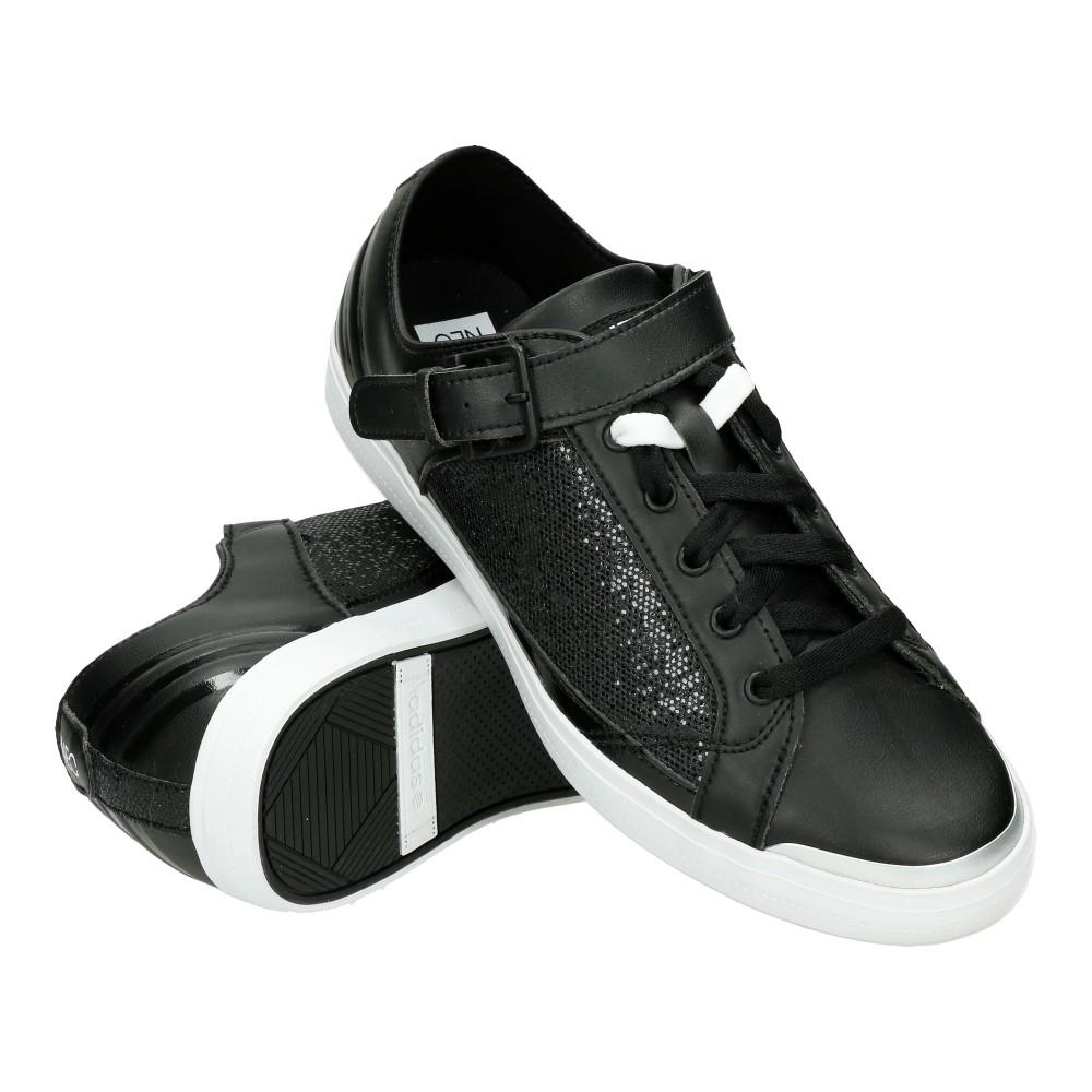 best service 39fd5 42958 adidas buty damskie w Oficjalnym Archiwum Allegro - Strona 8 - archiwum  ofert