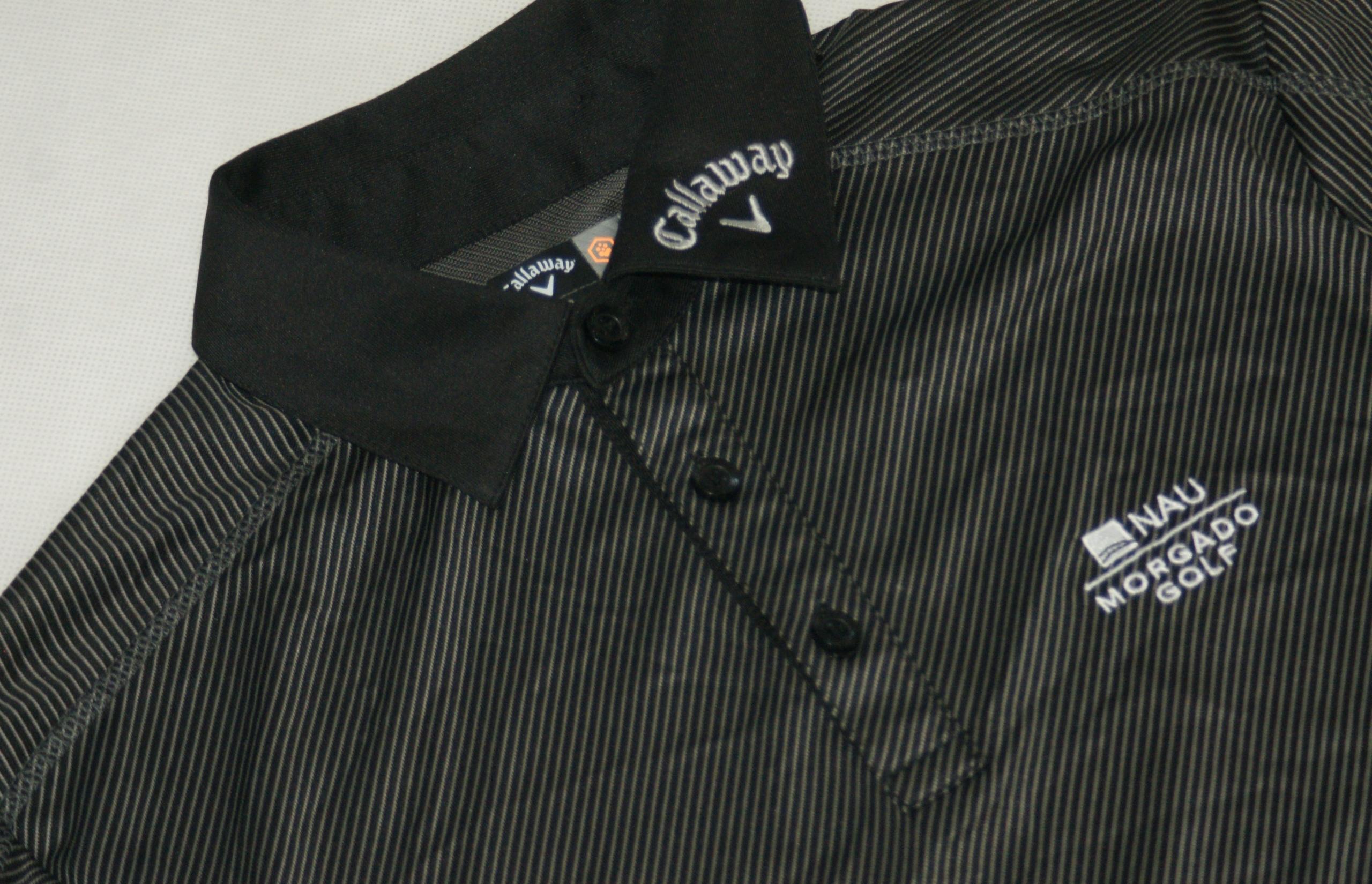 CALLAWAY Koszulka polo , Męska , S