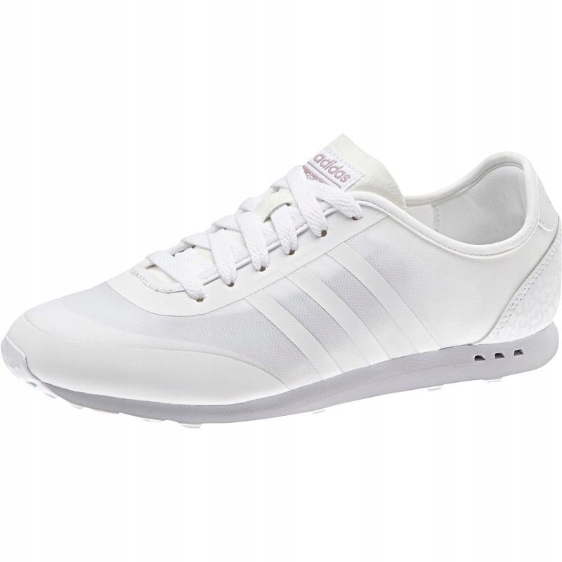 adidas buty męskie CLOUDFOAM COURT AW5239 46 23