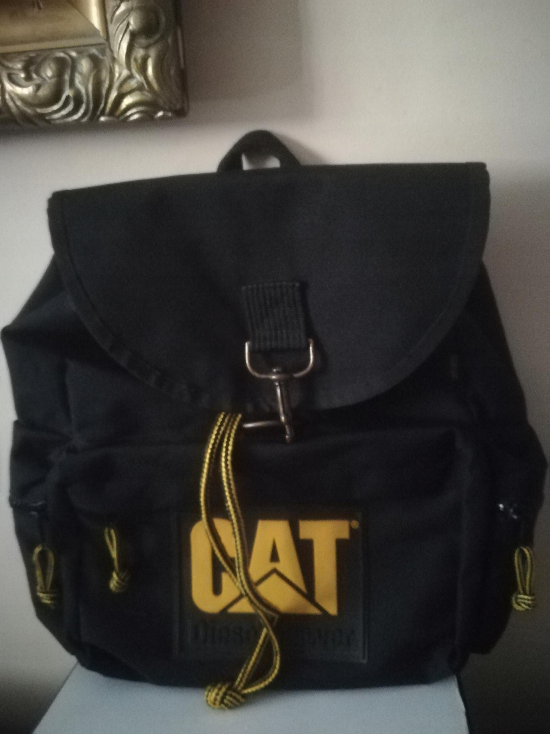CAT CATERPILLAR PLECAK