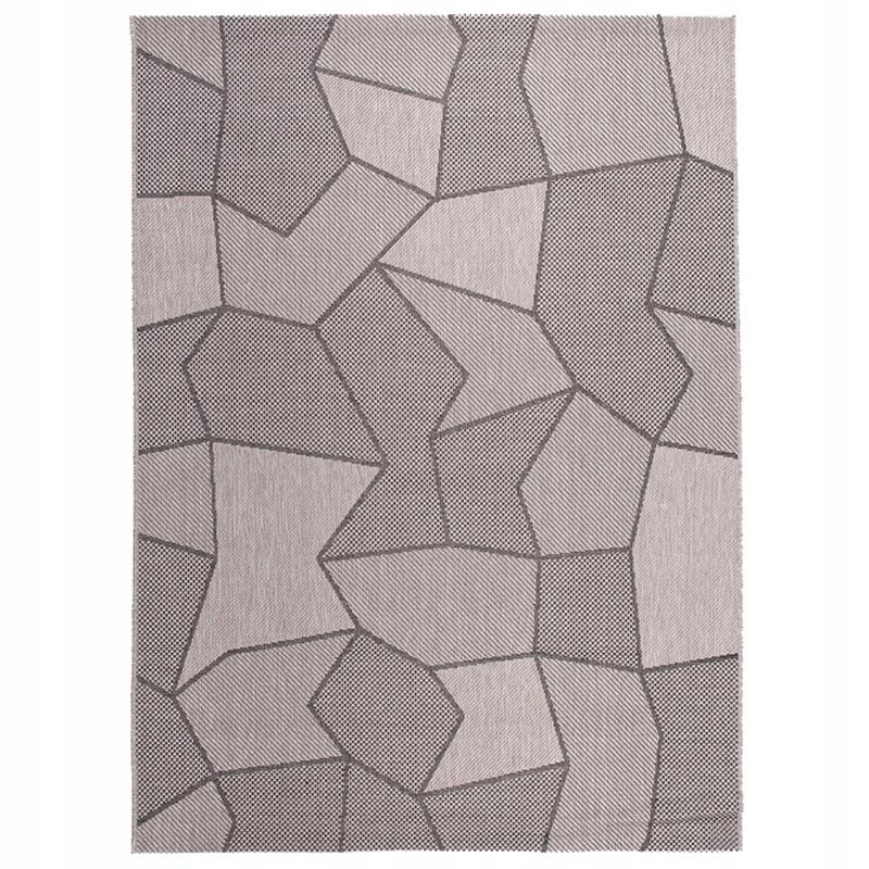 Dywan Floorlux Tanie Dywany Sznurkowy 140x200 280s 7397093029
