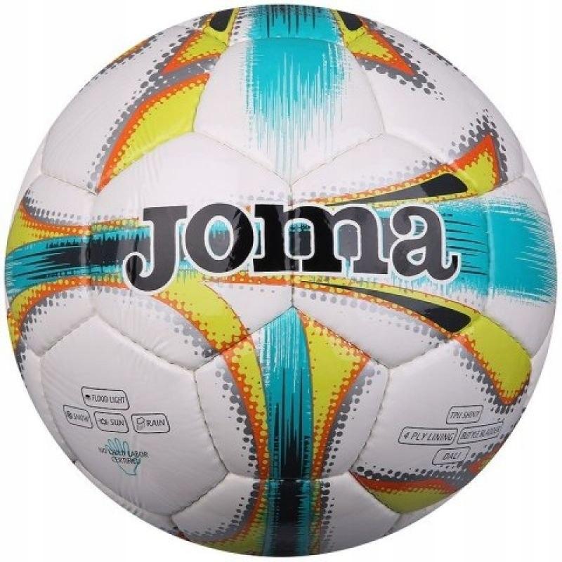 Piłka nożna Joma Soccer Ball 400083 217 5