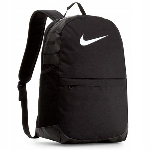 Plecak dla dzieci Nike Brasilia BA5473 010 20648
