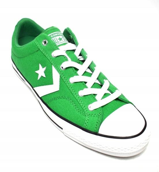 Converse STAR PLAYER OX TRAMPKI męskie 44,5