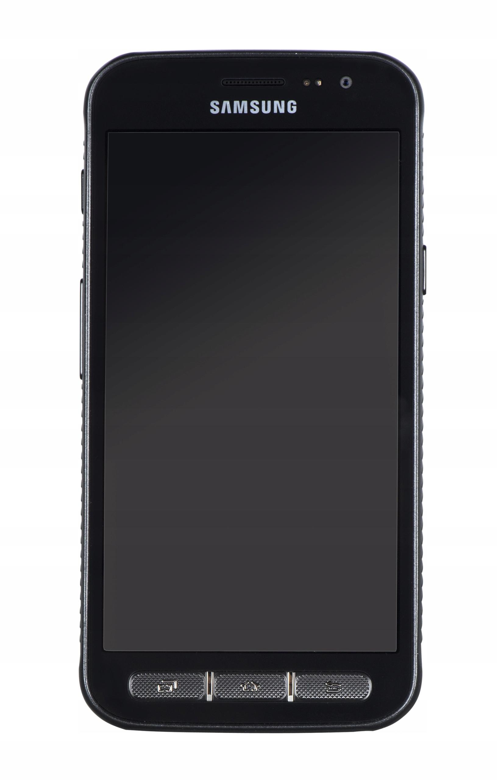Smartfon Samsung Galaxy Xcover 4 ( 5,0