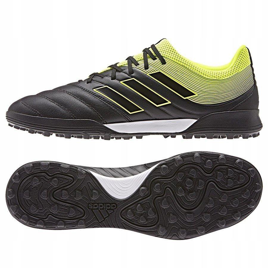 Buty Piłkarskie adidas Copa 19.3 turf orlik 44