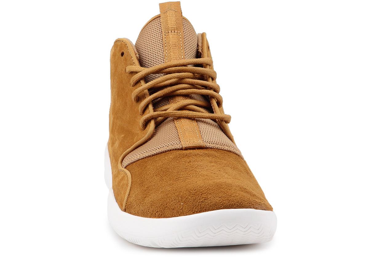 Buty Nike Jordan Eclipse AA1274 731 r.EU 44 7726218111
