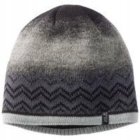Czapka NORDIC SHADOW CAP L