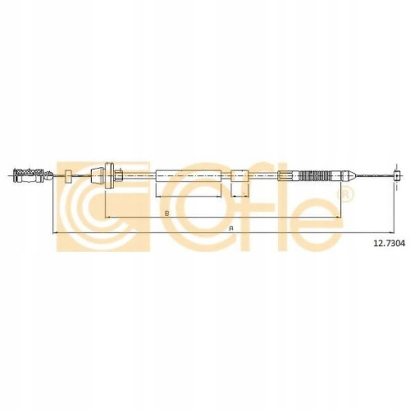 File  Fiat Palio Weekend Wiring Diagram