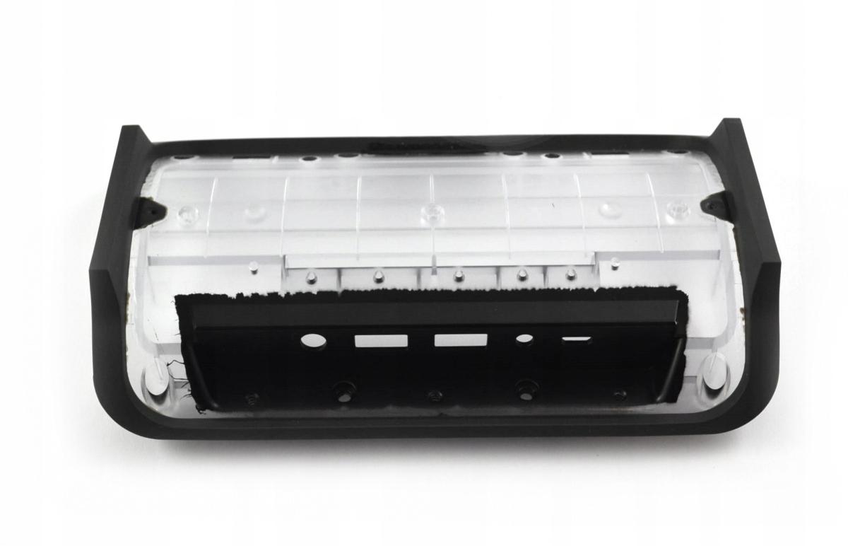 Obudowa wewnętrzna baterii JBL XTREME