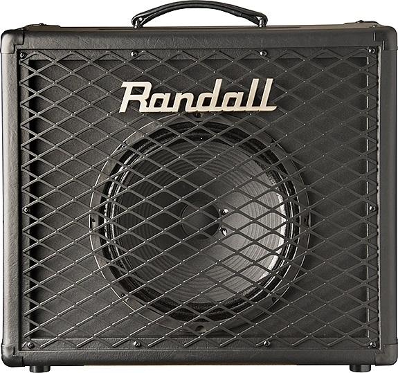 Randall RD 20 112 COMBO Guitar Center Łódź