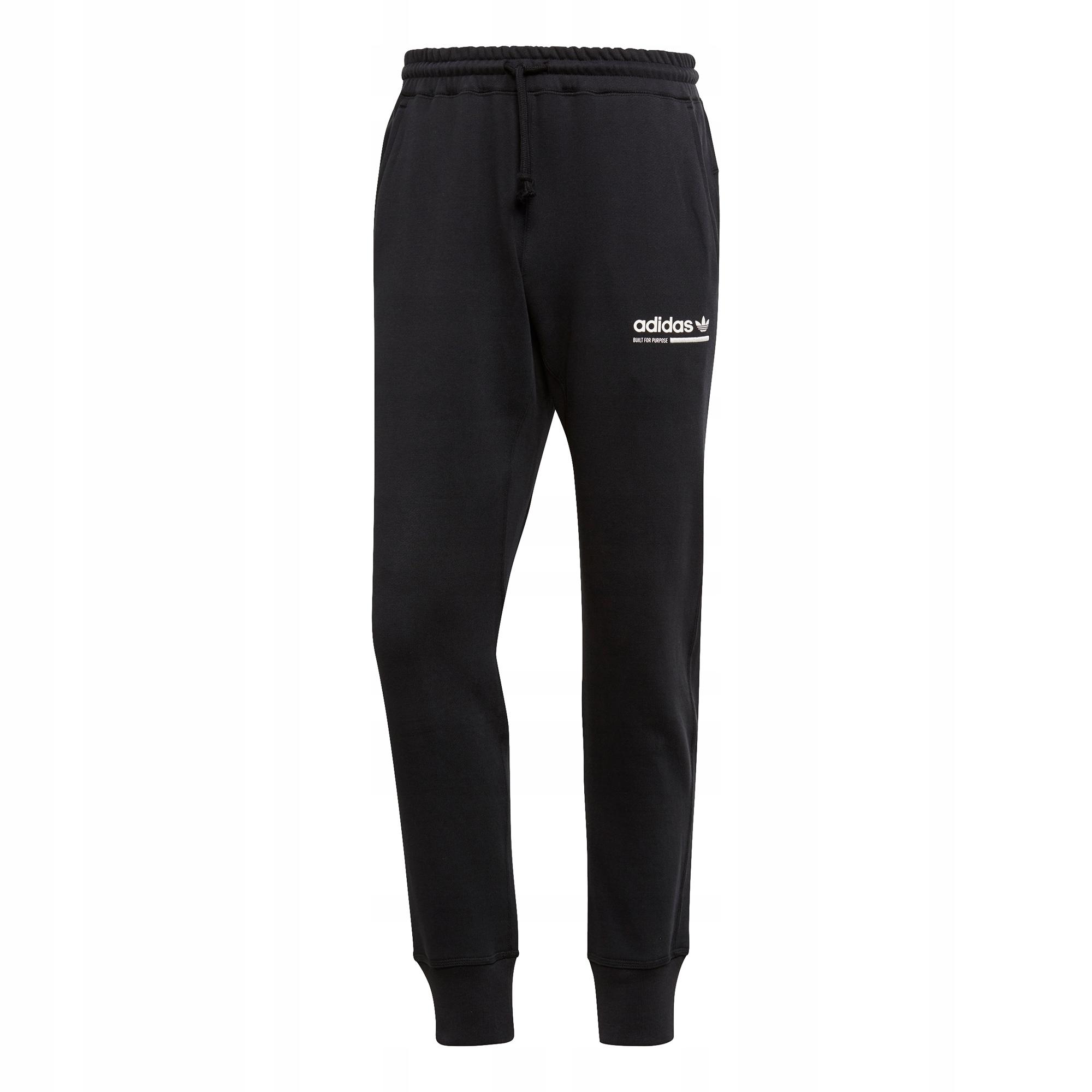 spodnie adidas Sweatpant DV1921 r XL