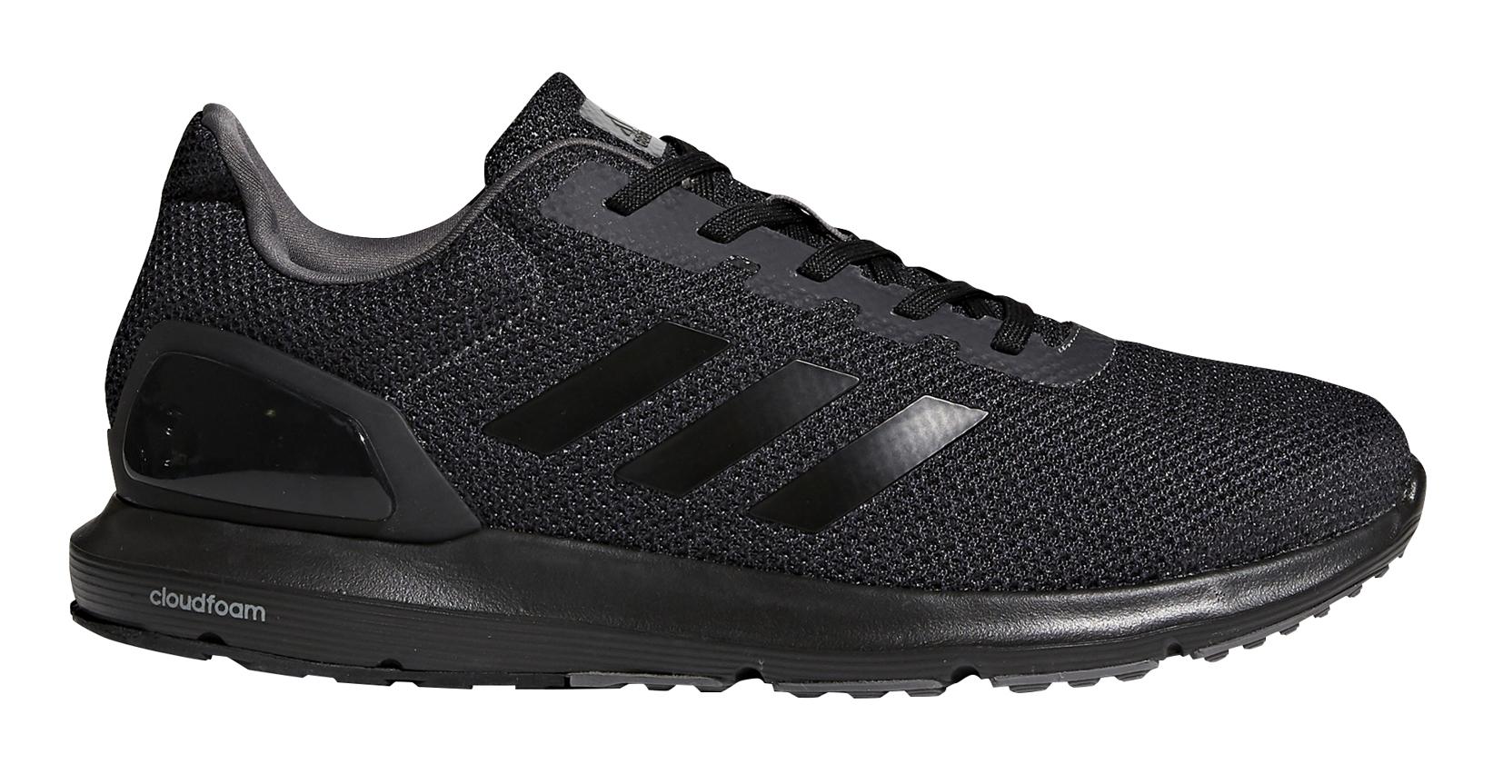 Buty adidas Cosmic 2.0 CQ1711 44