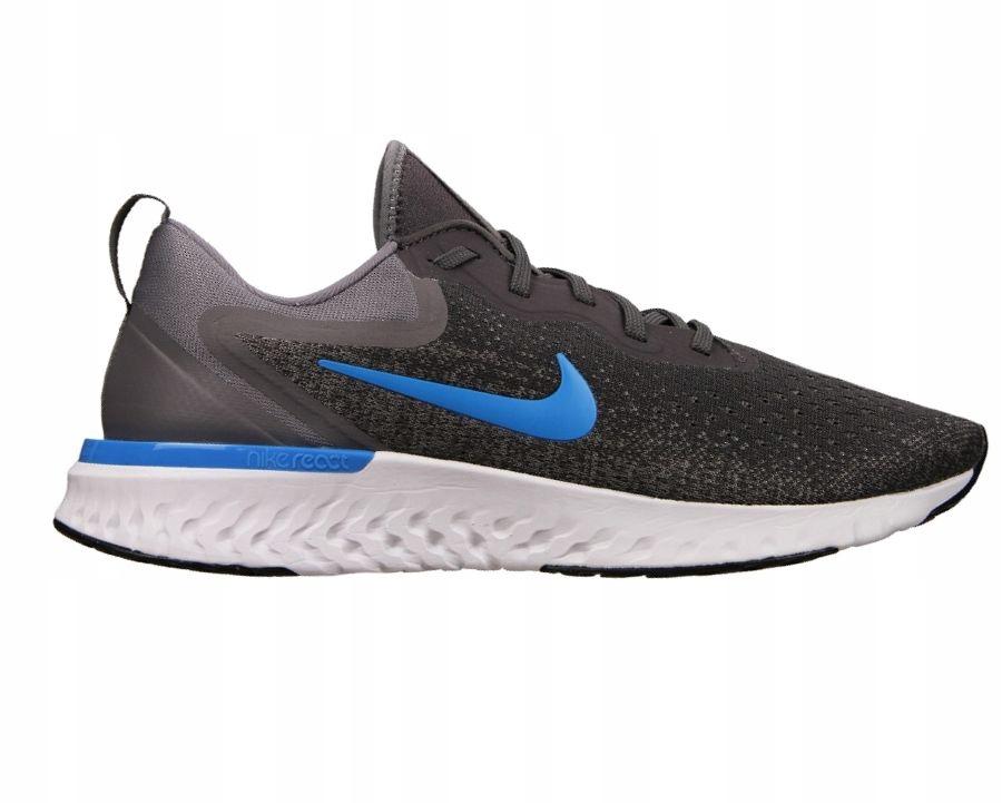 Nike Odyssey React 008 EU 45.5 CM 29.5