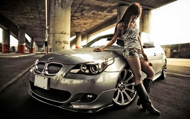 MPOWER ! NOWE BUTY PUMA DRIFT CAT 5 BMW 41 6951290756