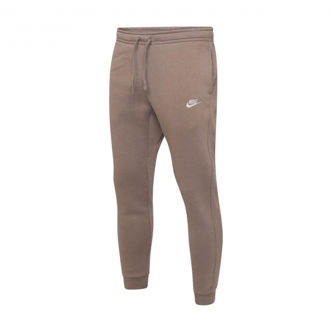 Spodnie dresowe bawełniane Nike r XXL Standard Fit