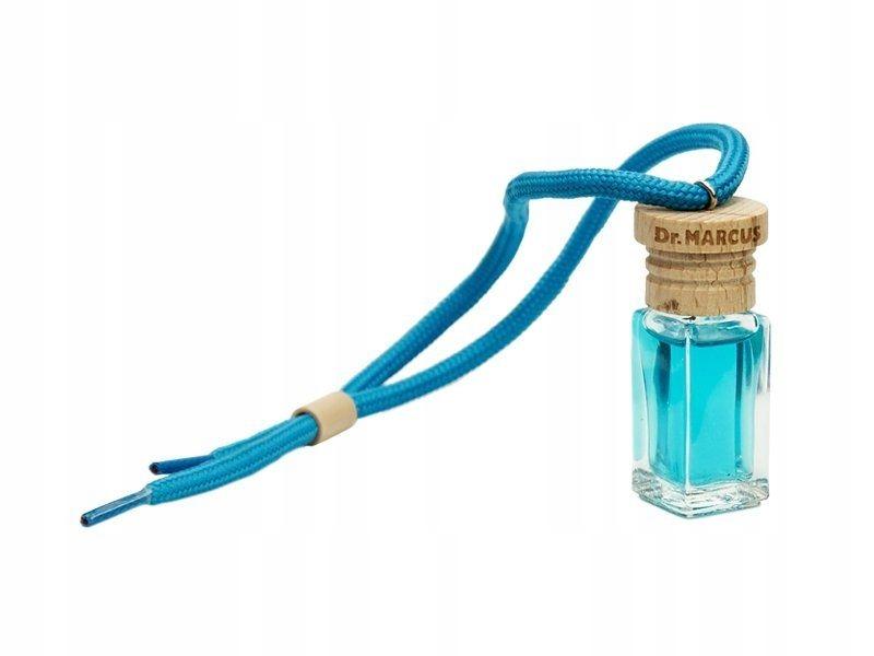 Zapach DR.MARCUS Piccolo Ocean Breeze Morski