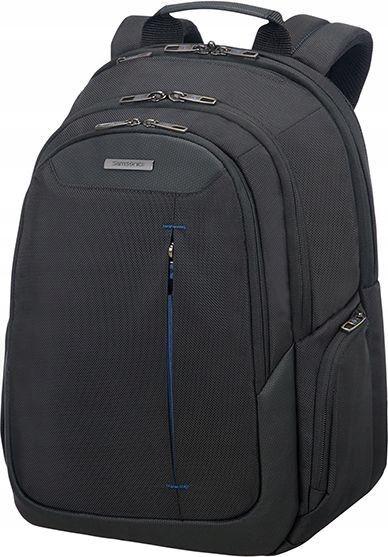 """Plecak Samsonite Guardit UP 14.1"""" (72N-09-004"""