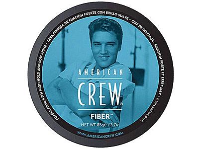 American Crew Classic Fiber pasta do włosów 85g