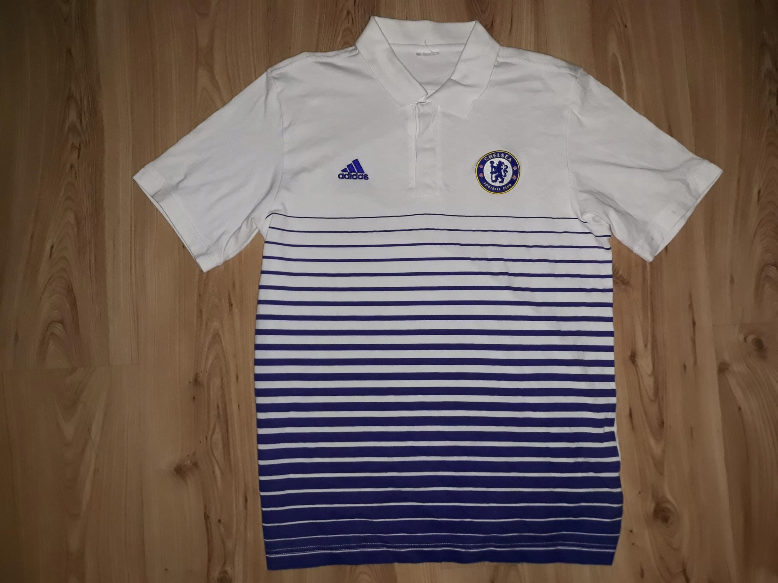 L, XL Adidas bluze męska czarna SLIM FIT Aleksandrów