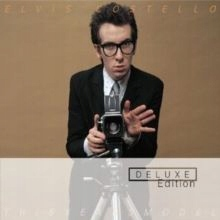 Elvis Costello and The Attractions - This Year's M