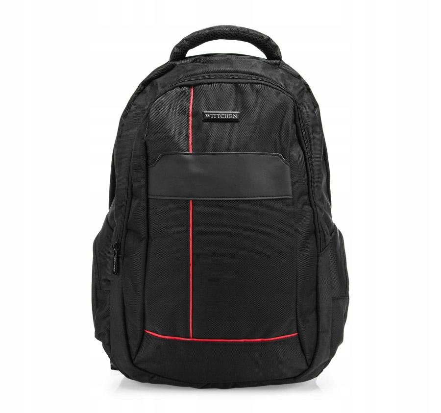 WITTCHEN Plecak 85-3P-106-1
