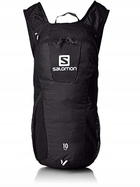 SP313. Plecak sportowy SALOMON 10l