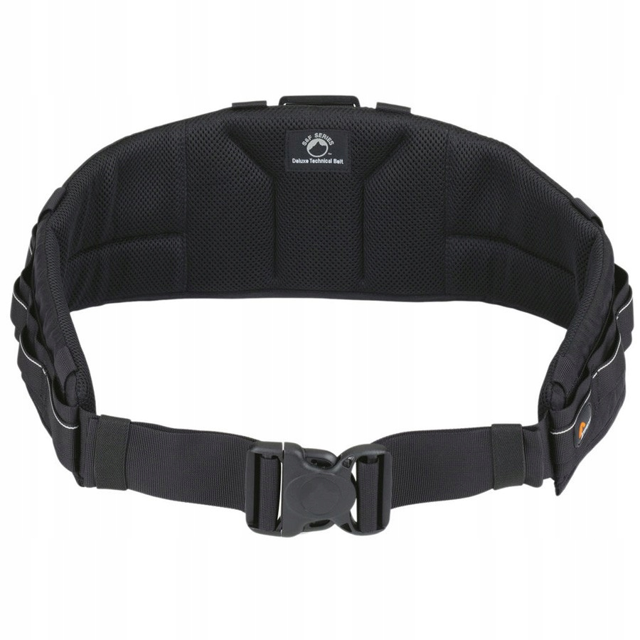 Lowepro S&F Deluxe Technical Belt pas roz. S/M