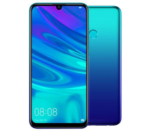 Smartfon Huawei P Smart 2019 (aurora niebieski)