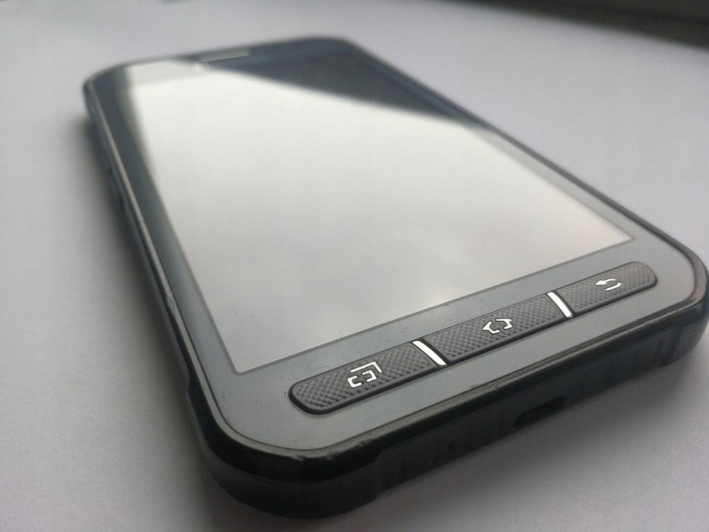 Samsung Galaxy Xcover3