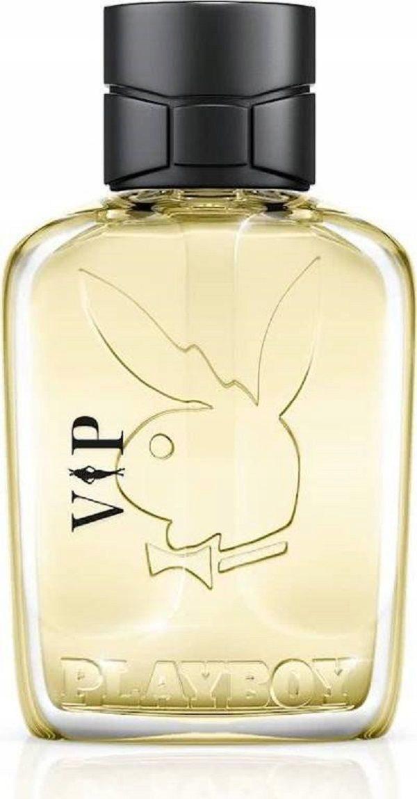 Playboy Vip For Him (M) woda po goleniu spray 100m