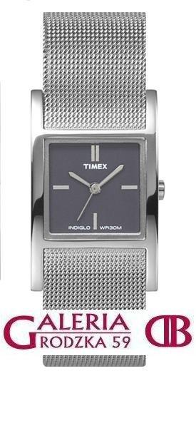 Zegarek damski TIMEX T2J911 Dostawa gratis!