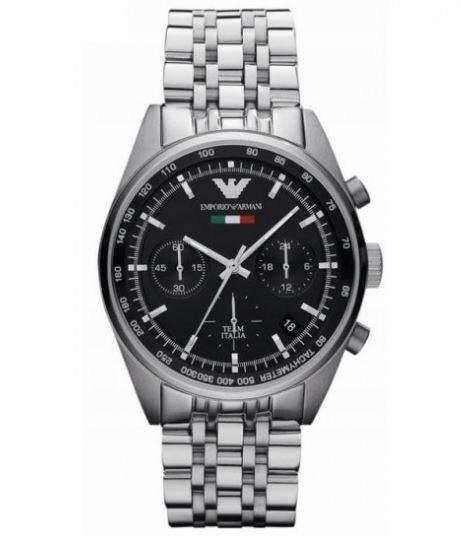 Zegarek EMPORIO ARMANI AR5983 CERTYFIKAT gwarancja