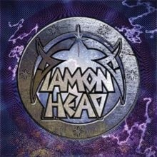 """Diamond Head - Diamond Head Vinyl / 12"""" Album"""