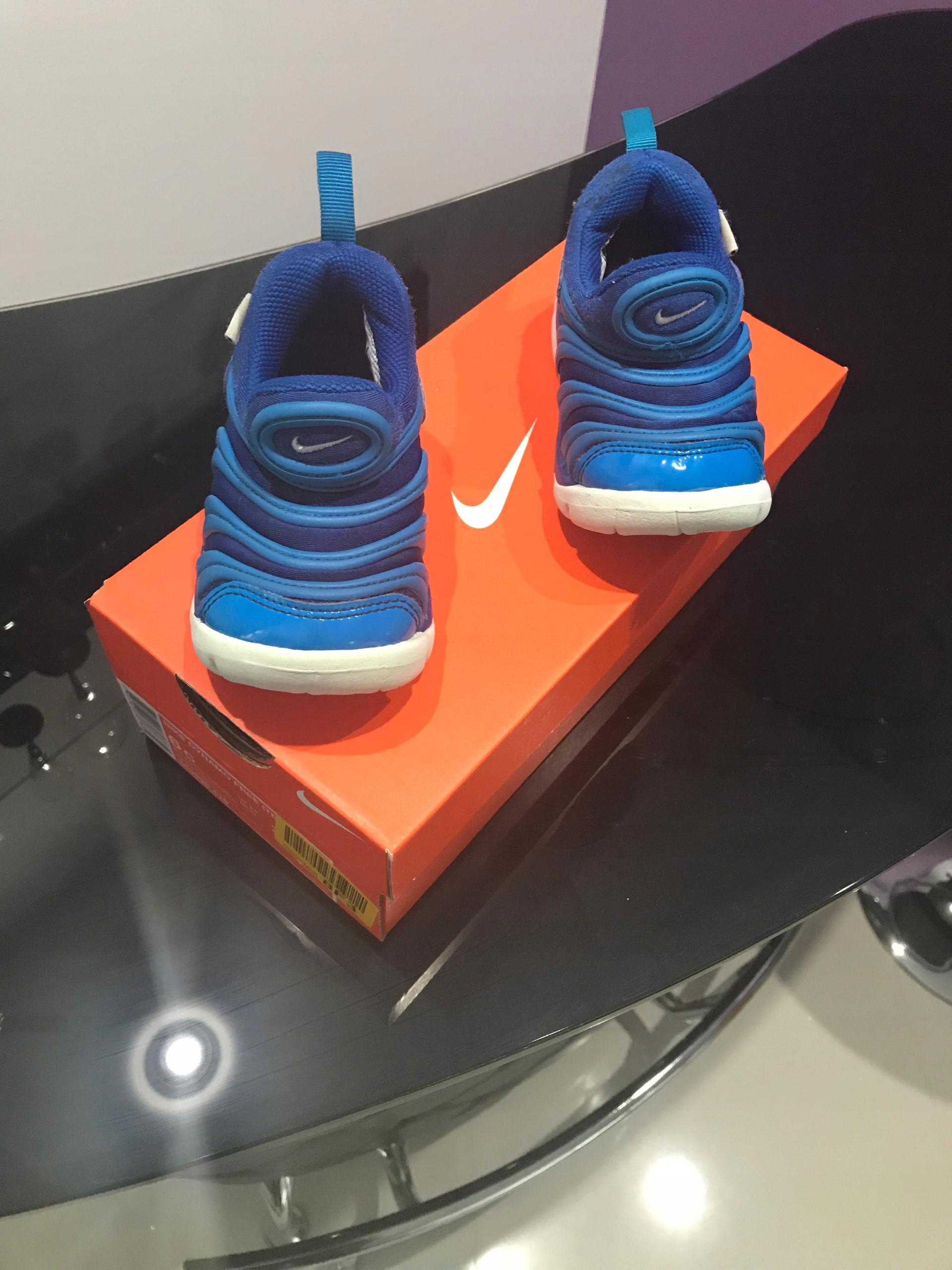 Buty Nike sportswear