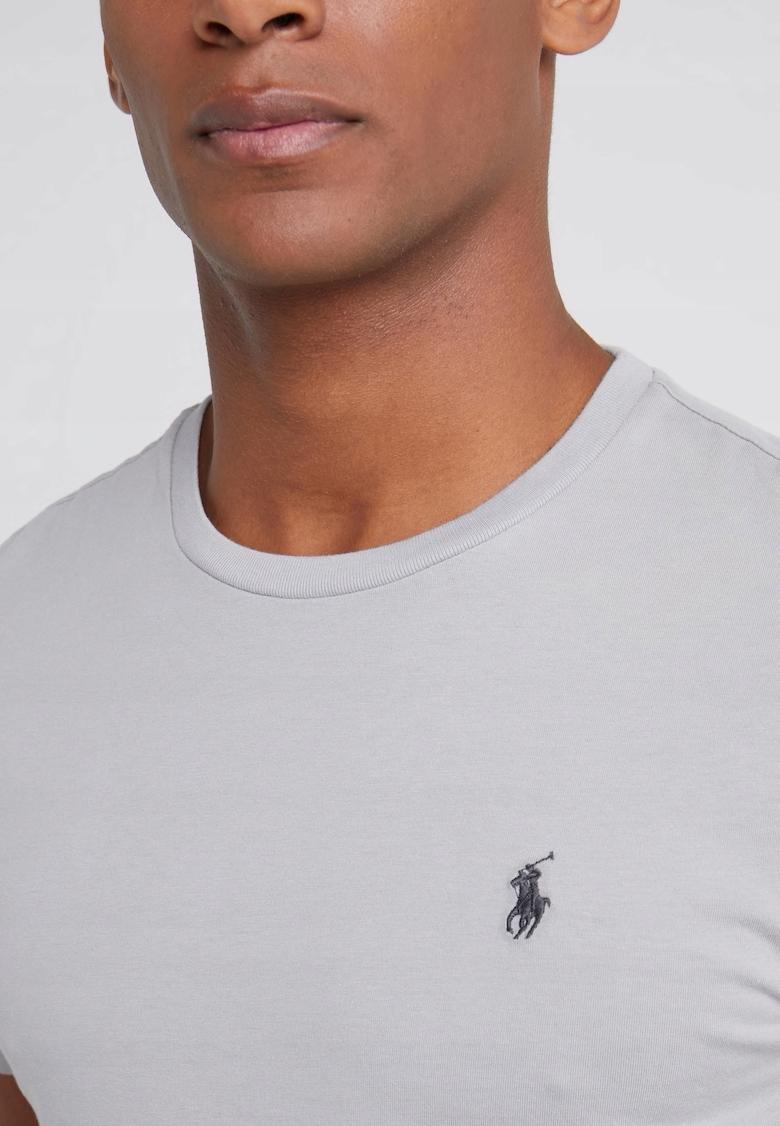 Ralph Lauren T-Shirt Rozmiar M Koszulka Polo Men