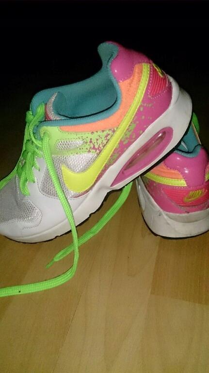 Nike Air max nr 38 polecam