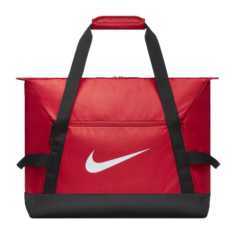 Torba Nike ACADEMY Team Duffel M NOWOŚĆ 2 kolory
