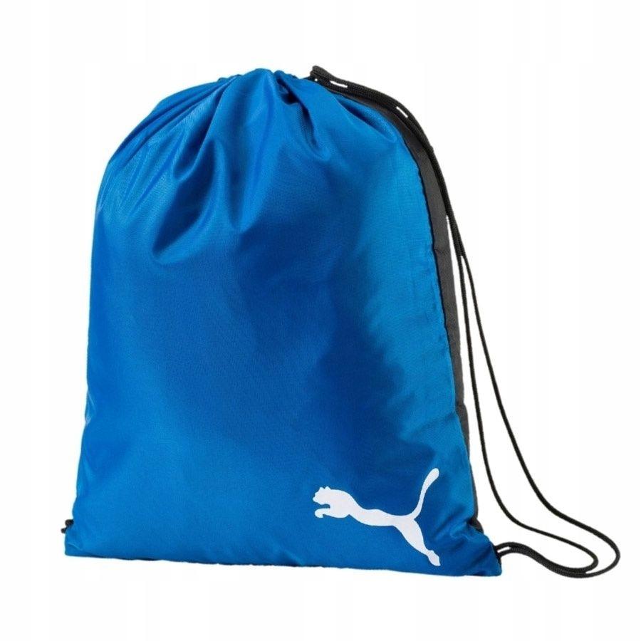 Plecak Worek Puma Pro Training II Gym Sack 0748999