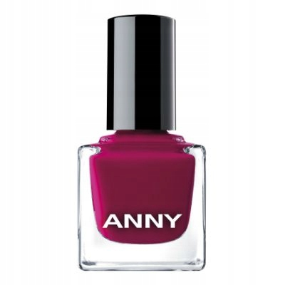 Anny Nail Lacquer lakier do paznokci 77 It's Just