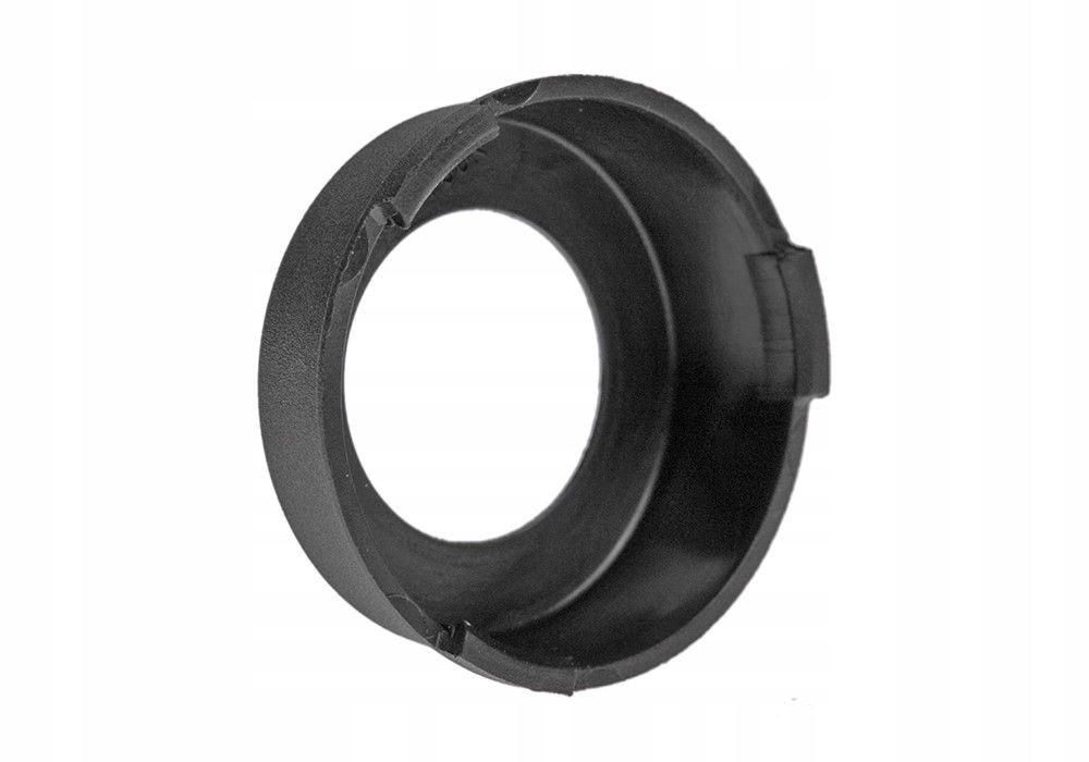 Osłona piasty SRAM TORPEDO 73 PVC