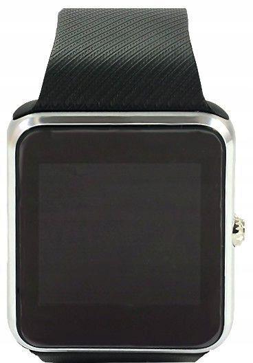 Smartwatch Prolink Vega Sim (014893)