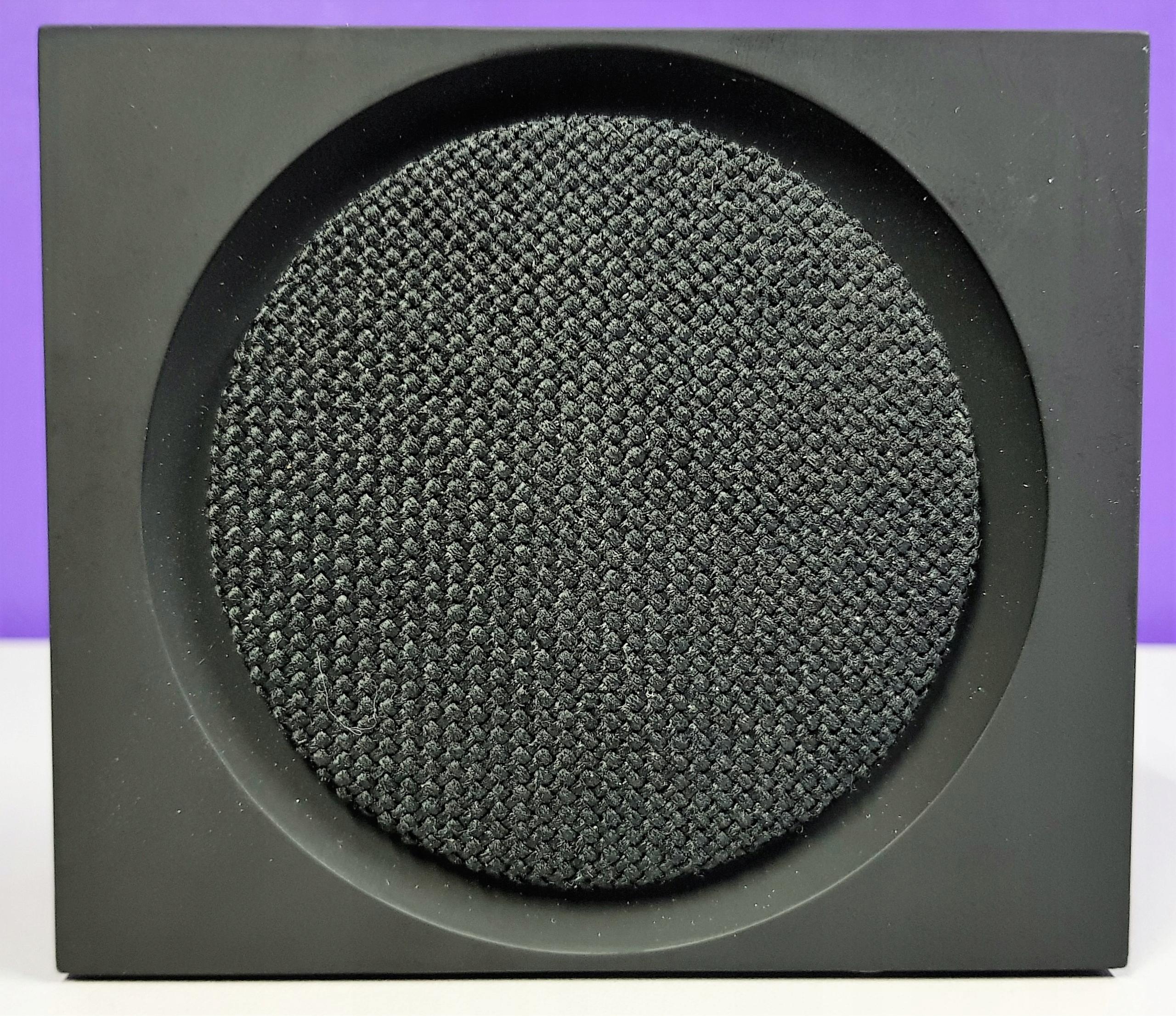 Głośnik mobilny BLAUPUNKT BT03BK 12443