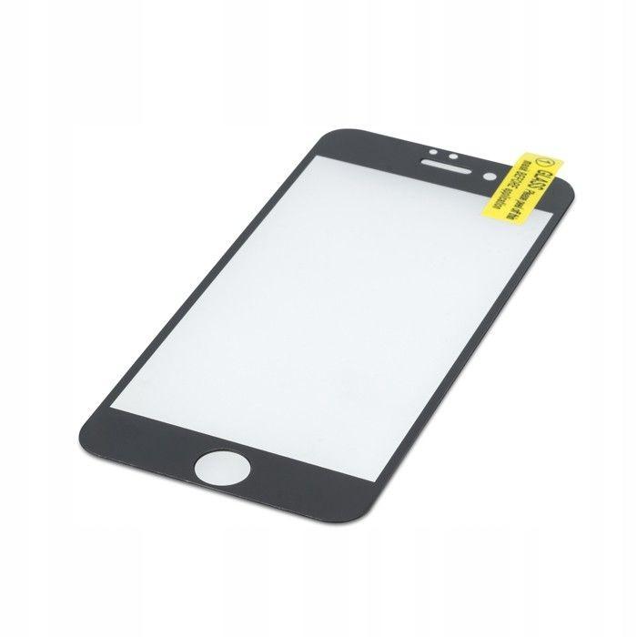 Szkło hartowane 9H Szybka ochronna iPhone 7/8