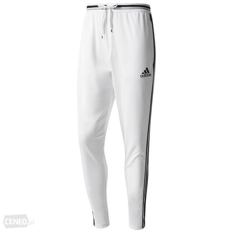 dobra obsługa więcej zdjęć Gdzie mogę kupić Adidas Condivo 16/Tiro 15 spodnie. Rozmiar L. - 7341004055 ...