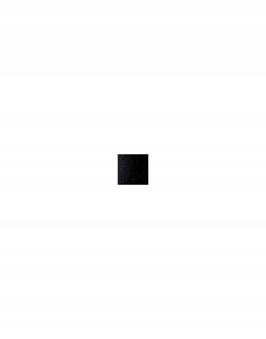18MB01 DAMSKIE KLAPKI CZARNE PLATFORMA 36