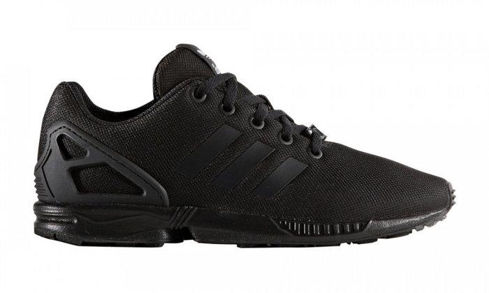 Oficjalny Aukcje Najlepsze oferty Adidas Originals ZX flux