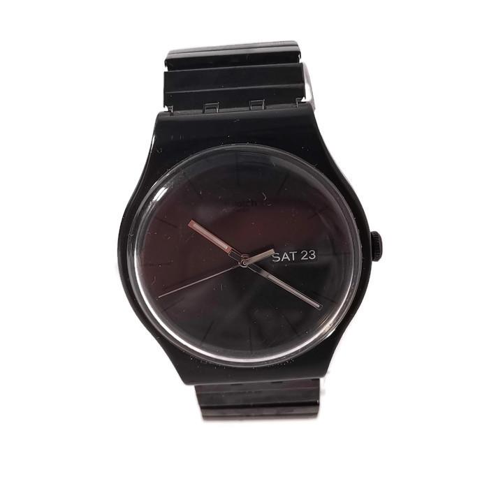 Zegarek Swatch SR1130SW