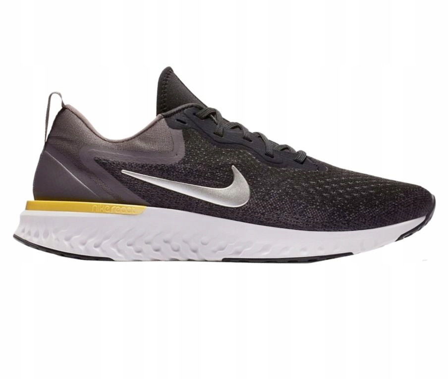 Nike Odyssey React 011 EU 47 CM 30.5