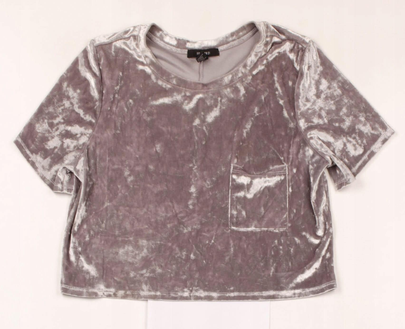 34603 Bluzka Koszulka Damska L